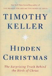 hidden-christmas