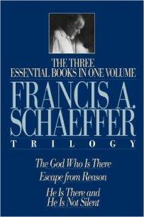 schaeffer trilogy
