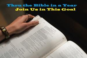 thru-the-bible